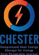 Chester-Logo
